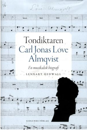 Almqvistboken